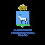 администрация-городского-округа-Самара