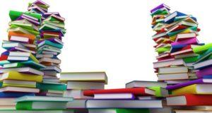 quero-ganhar-livros-gratis